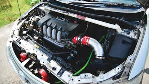 The 2ZZGE is 2015's performance engine for small budgets | The Daily ...