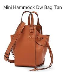 3way plain leather purses elegant style dark brown handbags hammock 2019 ss
