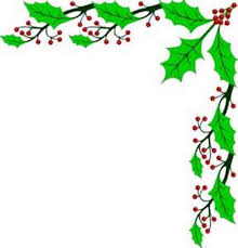 Holiday Borders For Word Documents Free Free Christmas Cliparts Border Download Free Clip Art Free Clip