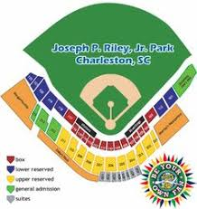 Kannapolis Intimidators Seating Chart 14 Best Charlies Scrapbook Images Chelsea Tug Of War