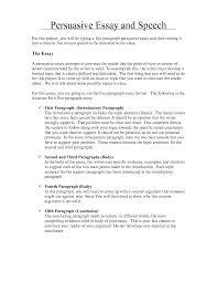 speech format sample essay resume ideas introduction of cover letter speech format sample essay resume ideas introduction of argumentative example persuasive speechexample speech essay
