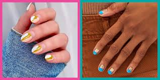 best fall nail trends and ideas of 2020