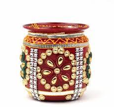 Ellegent Kalash Buy Ellegent Kalash Online At Best Prices In India