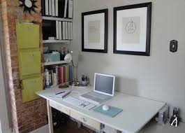 the perfect home office. Home Office Organizing The Perfect R