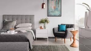 Vastu Interior Design Impressive Vastu For Home Interiors 48 Tips For Your Bedroom For A Peaceful Sleep