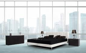 contemporary vs modern furniture. The Colors Are In Fashion Today, And Furniture Is Easy To Assemble. Current Market Demands That Pieces Be Light Contemporary Vs Modern