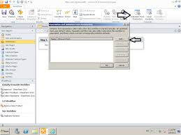 Beginning Sharepoint Designer 2010 Sharepoint Designer Sharepoint And Office 365 How To