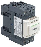 lc1d65am7 schneider electric contactor tesys d contactor 65 a lc1d65am7 contactor tesys d contactor 65 a din rail panel