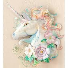 unicorn wall decor unicorn metal and wall unicorn bedroom wall stickers uk