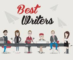 best essay writing service images writing  buying an essay online buy customized essays online from professionals