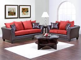 Small Living Room Set Sofas For Small Living Room Stunning Small Living Room Sofa Ideas