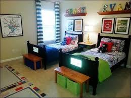 Small Boys Bedroom Ideas 40 Httptanaflorasmallboysbedroom Magnificent Small Boys Bedroom Ideas