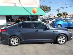 kia optima 2015 smokey blue. Exellent 2015 2015 Kia Optima 4dr Sdn LX Available For Sale In Corona California   Spectrum Intended Smokey Blue