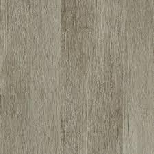 floorte knoxville 6 in x 48 in kingston vinyl plank flooring 23 64 sq