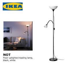floor lighting ikea. Unique Ikea Not Floor Lamp 96 With Girls Room Lighting R