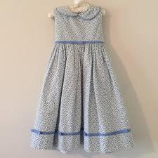 Frances Johnston Dresses | Frances Johnson For Similar Toddler Girl Dress |  Poshmark