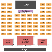 Suffolk Theatre Riverhead Ny Seating Chart Suffolk Theater Seating Chart Riverhead