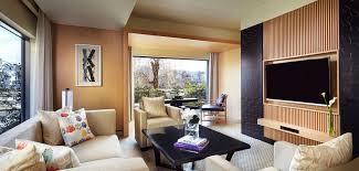 corner suite kita in kyoto the ritz carlton kyoto video