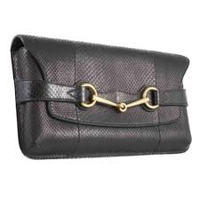 gucci clutch. gucci clutch python leather