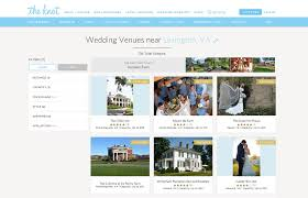 Wedding Website The Knot Official Wedding Website How To Make A