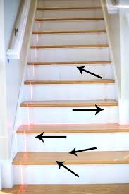 how to install hardwood on stairs carpet stair remodel throughout with regard cost design 10 cost to carpet stairs o32