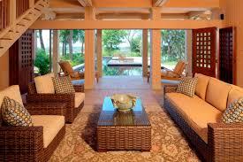 indoor beach furniture. Image Of: Indoor Outdoor Beach Furniture
