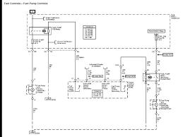 86 silverado fuel wiring diagram data diagram schematic 86 gmc fuel gauge wiring diagram data wiring diagram 86 gmc fuel gauge wiring diagram wiring