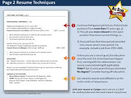 resume example     Resume Cv Template   How to get Taller