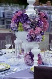 Elegant Party Decorations 37 Beautiful Purple Party Decorations