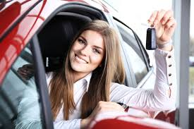 travelers insurance new car grace period raipurnews
