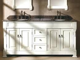 72 Inch Bathroom Vanity Double Sink Amazing 48 Vanity Top Double Sink Double Vanity With Top Double Vanity With