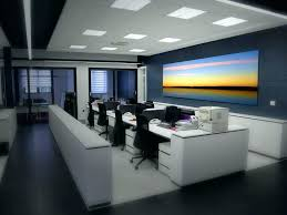 small business office design. Small Office Decor Business Decorating Ideas Large Size Of Wall Design O