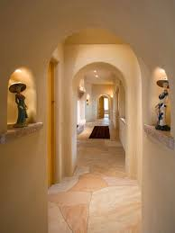 adobe home design. plan a architects santa fe new mexico house design   plans, styles, designs pinterest fe, and adobe home n