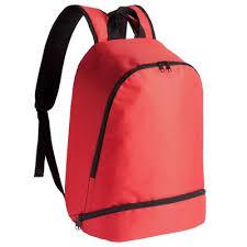 <b>Рюкзак</b> спортивный <b>Unit Athletic</b> красный – выгодная цена ...