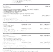 Download Simple Resume Templates Word Haadyaooverbayresort For Basic ...