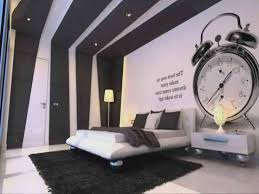 funky kids bedroom furniture. Gallery Of Kids Bedroom Furniture For Boys Matrix Dubai City Mt Wellington Funky E