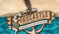 Forecastle Festival Adds <b>Robert Plant</b>, <b>more</b> – Music Connection ...