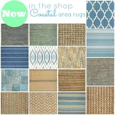 coastal themed area rugs elegant nautical great runner in 35 plrstyle com