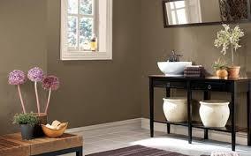 2017 Bathroom Trends Designs Materials Colors  RDK Design U0026 BuildBathroom Color Trends