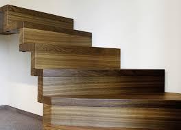 Kostenlose lieferung für viele artikel! Offene Treppenstufen Schliessen Mit Tipps Von Stadlertreppen