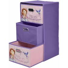 Sofia The First Bedroom Disney Sofia The First Bedroom Playroom Accessories Set