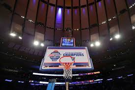 Msg Seating Chart Big East Tournament Big East Tournament Bracket St Johns Finishes 7th In