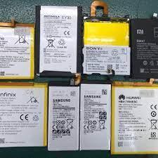 Tổng kho pin điện thoại Hà Nội - Hải Long Battery - Home