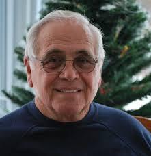 Herbert Leon Nix Obituary - Homewood, AL