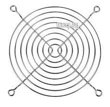 Купить <b>Защитная решетка для вентилятора</b> Arctic Fan Grill ...