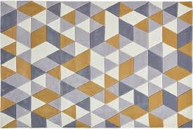 geometric rugs previous new in