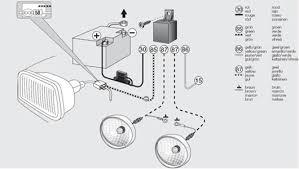 hella relay wiring diagram wirdig wiring diagram likewise running lights wiring diagram moreover wiring