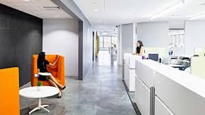 belkin office. 1 Of 7 Belkin Office E