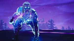 Awesome Wallpaper Cool Fortnite Pics