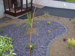 Small Picture Design A Low Maintenance Front Garden Best Garden Reference